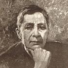 Ali Sami Boyar
