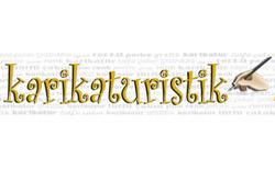 Values of Kuşadası International Cartoon Contest 2020