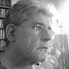 Şahin Erkoçak (Sencer)