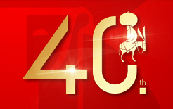 40. Uluslararası Nasreddin Hoca Karikatür Yarışması<br>2020