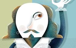 Uluslararası FECO Karikatür Sergisi 2020 Sonuçlandı
