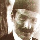 Ali Cemal Ben'im