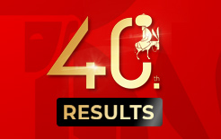 40th International Nasreddin Hodja Caricature Competition 2020 – Results