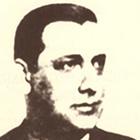 Kozma Togo<br>(Kosmas Theodoridis-Theo)
