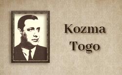 Kozma Togo
