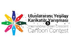 5. Uluslararası Yeşilay Karikatür Yarışması 2021, Türkiye