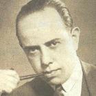Münif Fehim Özarman