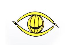 37. Aydın DOĞAN Uluslararası Karikatür Yarışması 2020, İstanbul, Türkiye Sonuçları