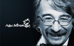 Altan Erbulak'ı sevgi ve saygıyla anıyoruz…