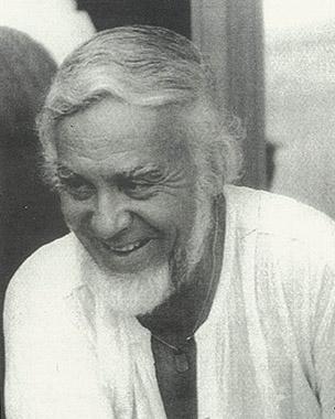 MILKO DIKOV