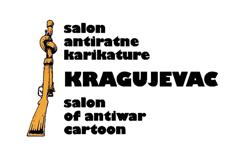 21. Kragujevac Savaşa Karşı Uluslararası Karikatür (Bienali) Sergisi 2021, Sırbistan