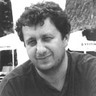 Mariusz Stawarski