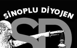 Sinoplu Diyojen 1. Uluslararası Karikatür Yarışması