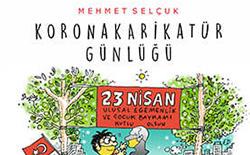 Mehmet Selçuk'tan Haberler…